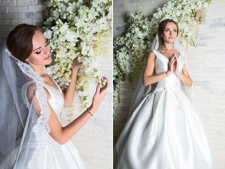 Недорогой фотограф на свадьбу с в санкт петербурге
